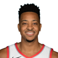 Lakers Vs Trail Blazers Odds Live Scores August 24 2020 The Action Network