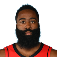 Lakers Vs Rockets Odds Live Scores September 10 2020 The Action Network