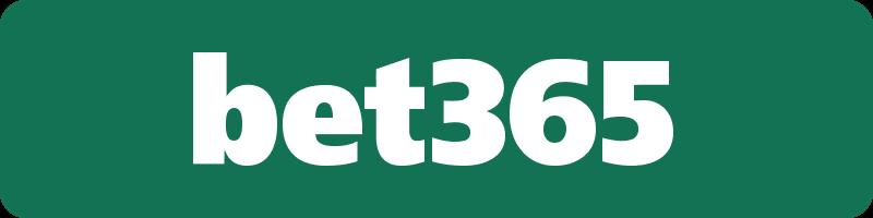 Bet365 NJ