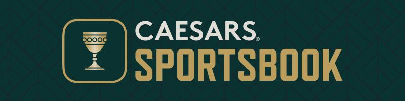Caesars NJ