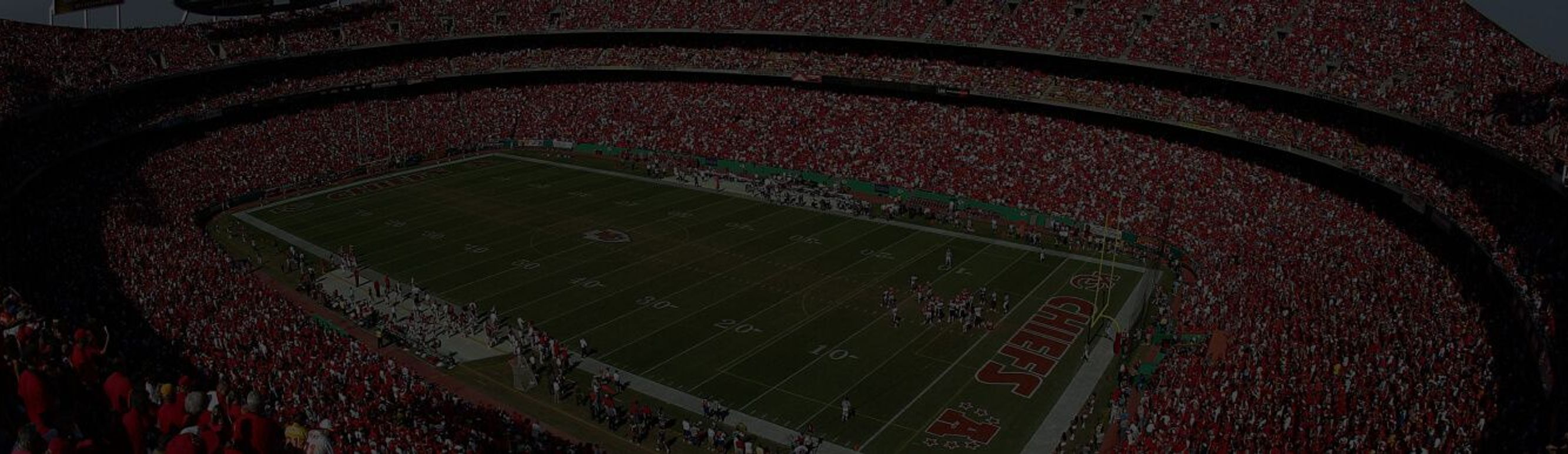 Houston Texans v Kansas City Chiefs at Arrowhead Stadium