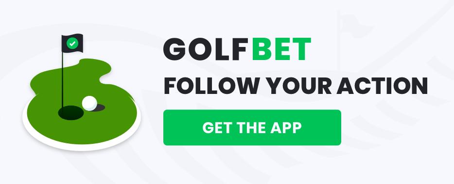GolfBet