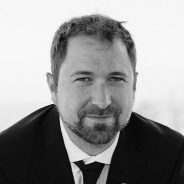 Sean Koerner