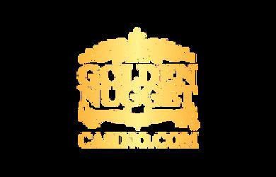 Casino Header Logo