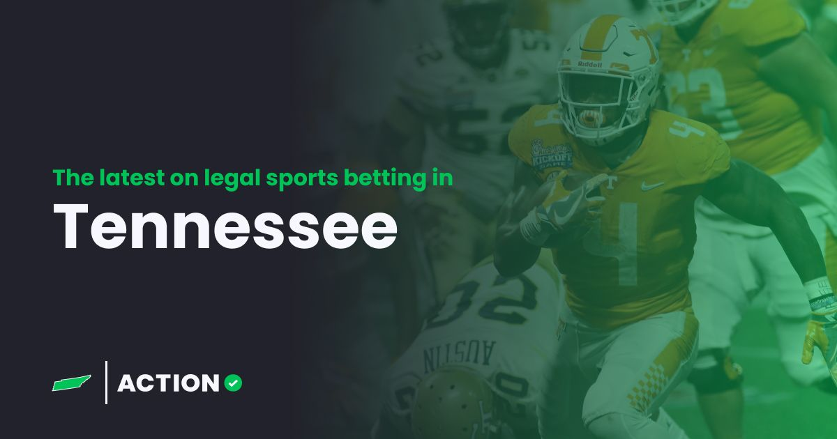 alabama tennessee betting line 2021 nissan