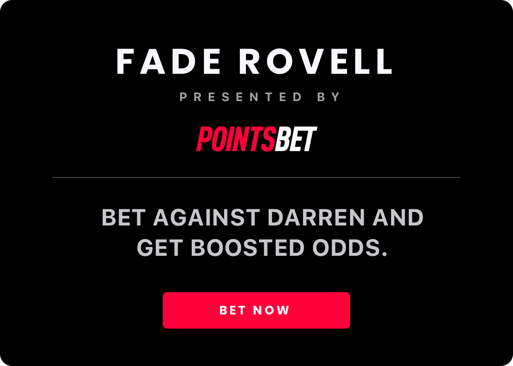 Betting super profits review times betting lines explained mlb rumors