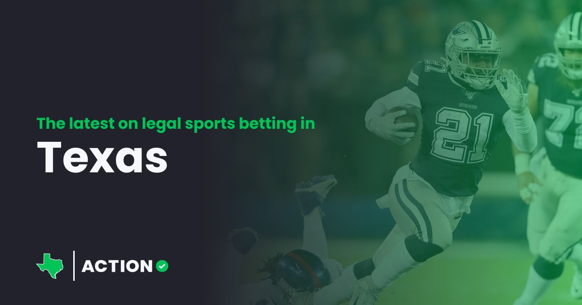 Legality of online betting in texas cross market arbitrage betting blog