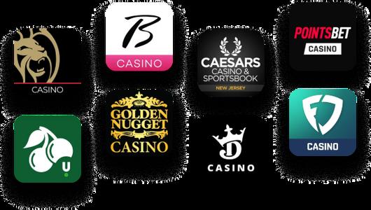 Casino Hub Header Image