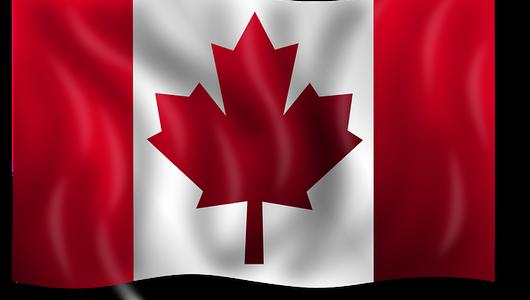 Canada Hub Header Image