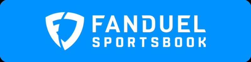 FanDuel NJ