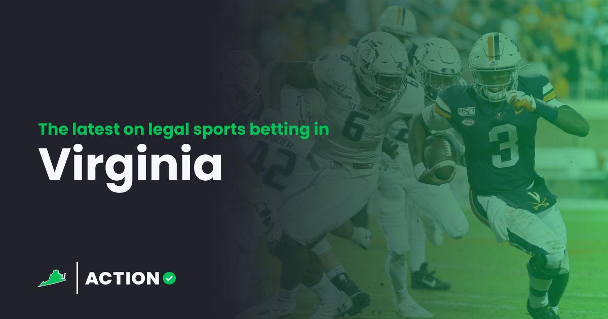 734 sports betting binary options indicator no repaint snake