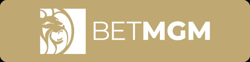 BetMGM NJ