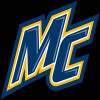 Merrimack Col logo