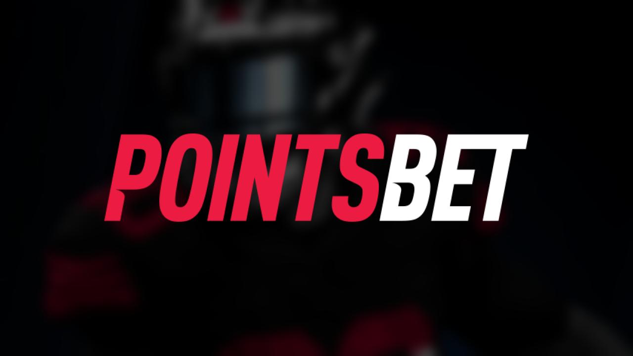Nba Betting Odds Picks Predictions Orlando Magic Vs Brooklyn Nets January 16