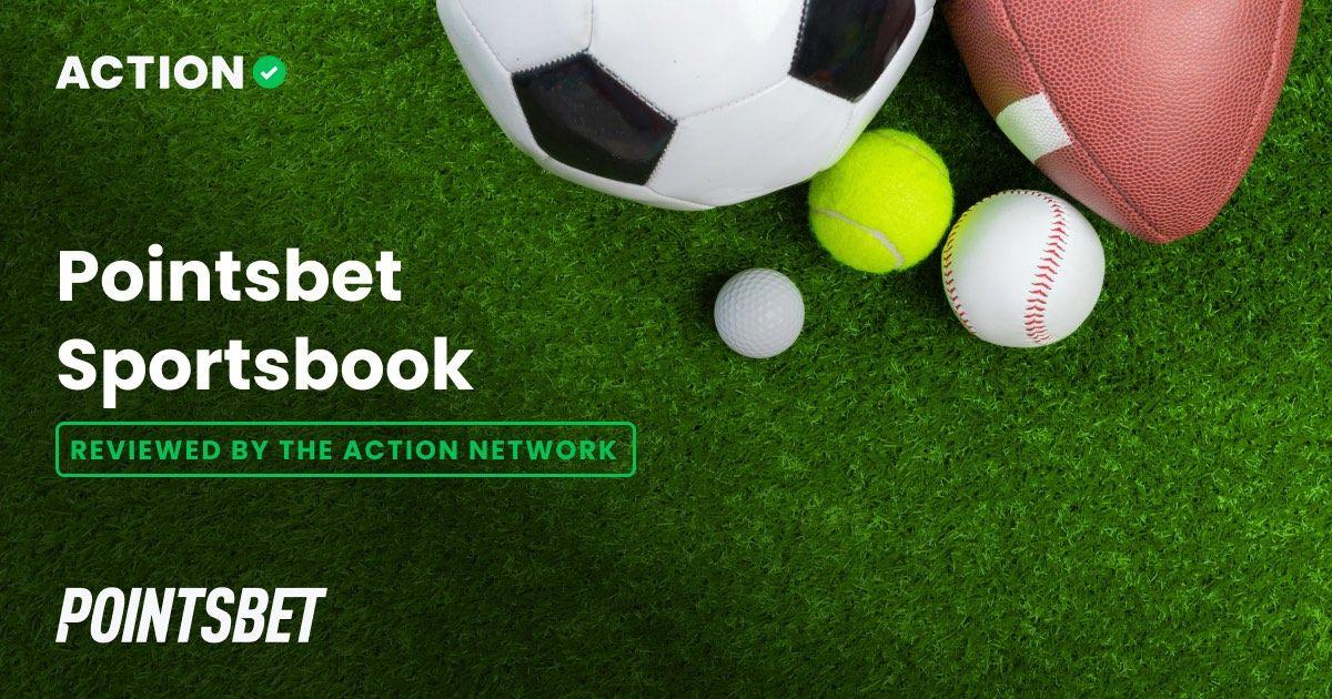 Action34 betting on sports bwinbetting login yahoo